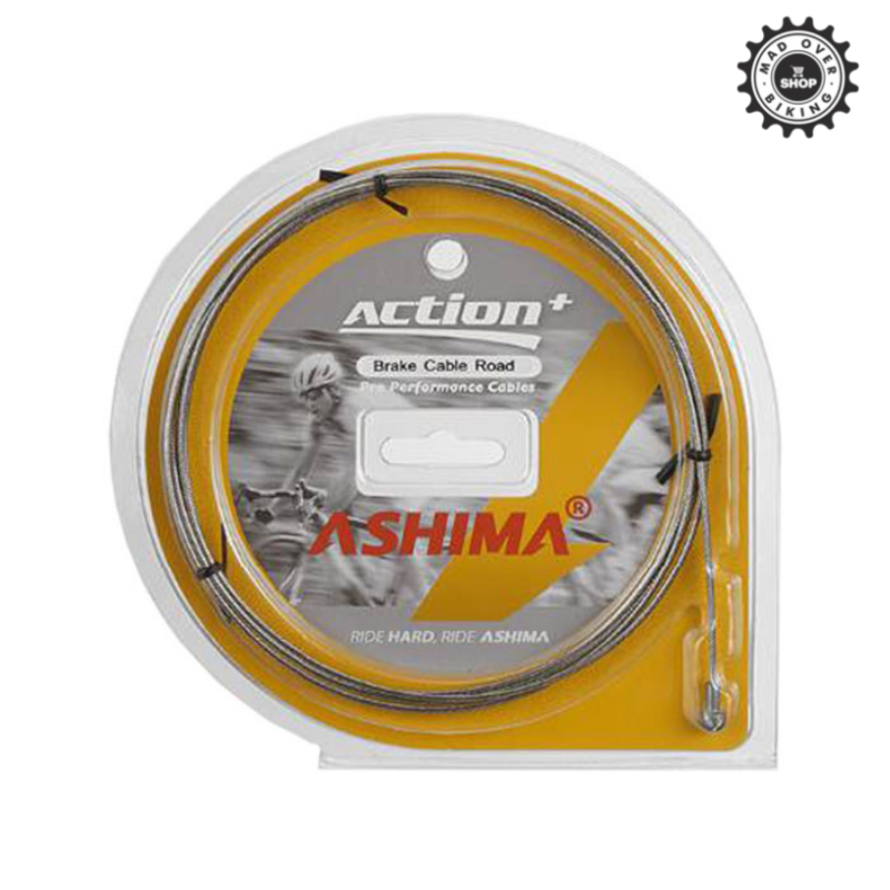 ASHIMA ACTION MTB and Road Gear Inner for Shimano 2100mm