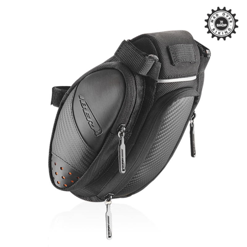 SeatPak (Saddle Bag)
