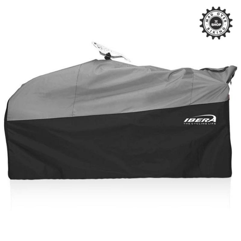 IBERA Bicycle carry bag