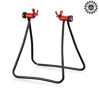 IBERA Easy Utility Stand