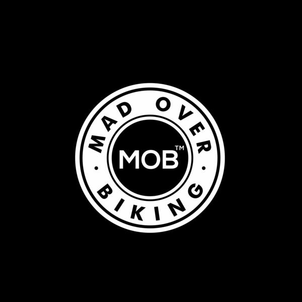 MADOVERBIKING