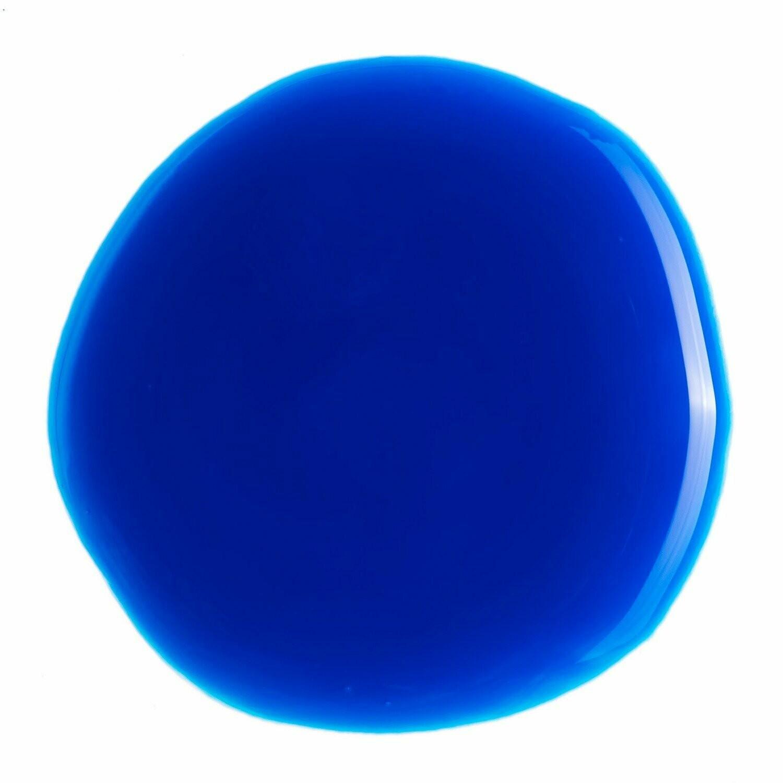 Epoksi Pigment - Neon Mavi 50 gr
