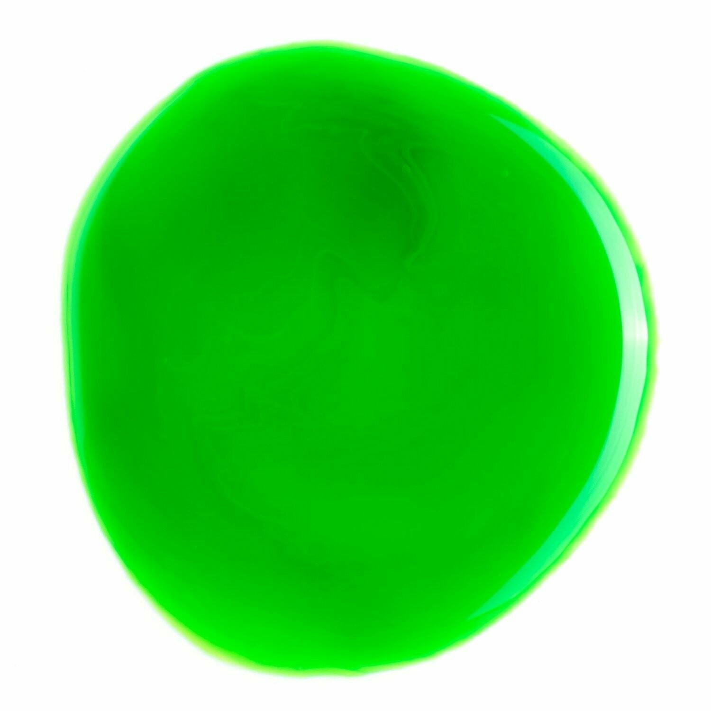Epoksi Pigment - Neon Yeşil 50 gr