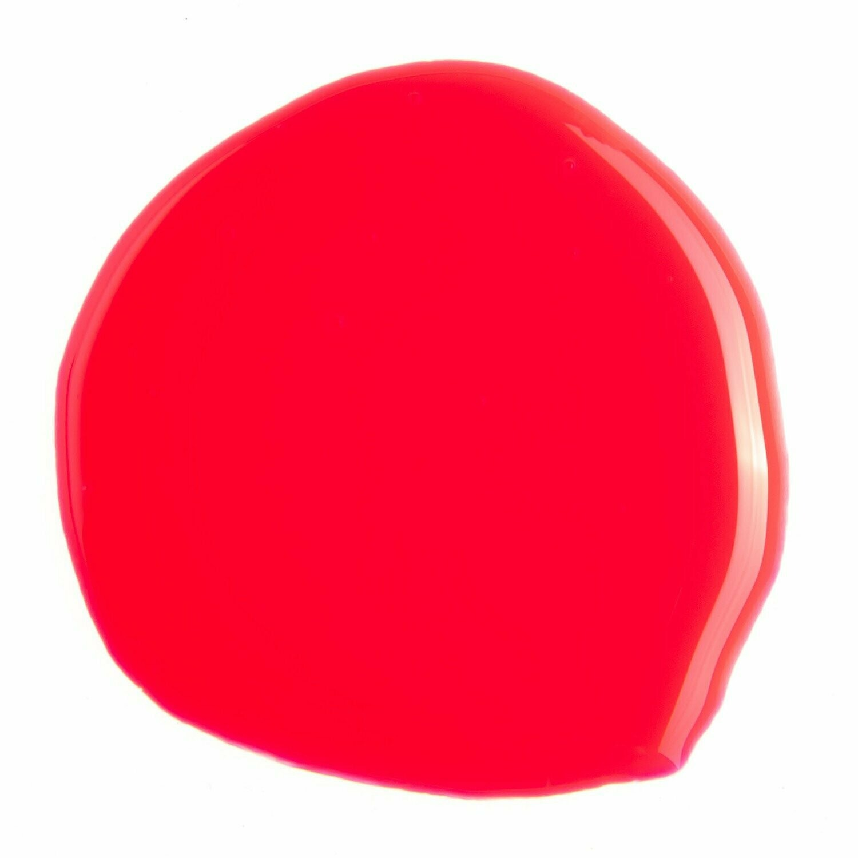 Epoksi Pigment - Neon Pembe 50 gr