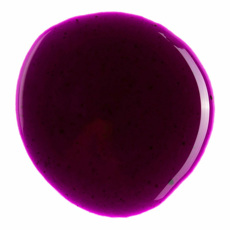 Epoksi Pigment - Neon Mor 50 gr