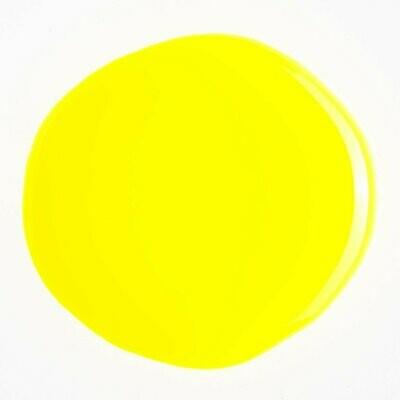 Epoksi Pigment - Neon Sarı 50 gr