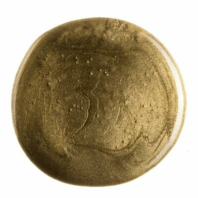 Epoksi Pigment - Metalik Altın 50 gr