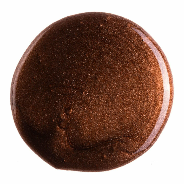 Epoksi Pigment - Metalik Bronz 50 gr
