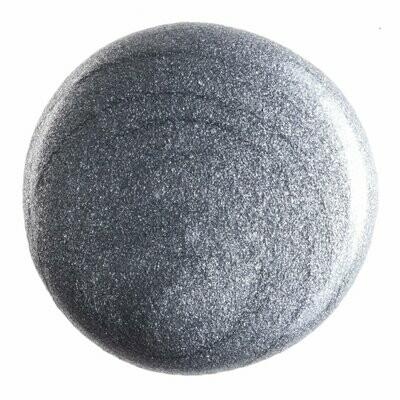 Epoksi Pigment - Metallik Gümüş 50 gr