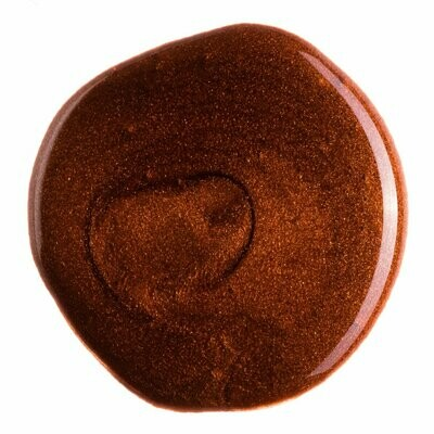 Epoksi Pigment - Sedef Bakır 50 gr