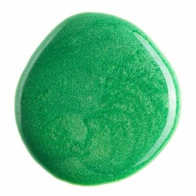 Epoksi Pigment - Sedef Yeşil 50 gr