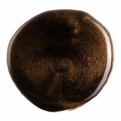 Epoksi Pigment - Sedef Kahverengi 50 gr