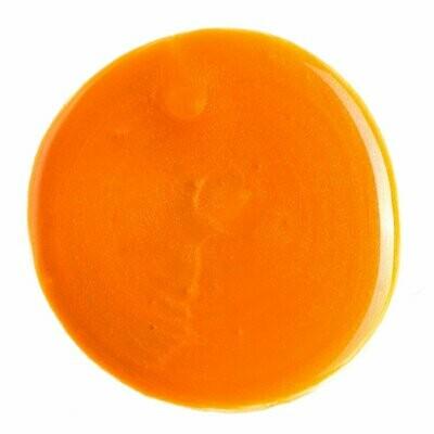 Epoksi Pigment - Sedef Turuncu 50 gr
