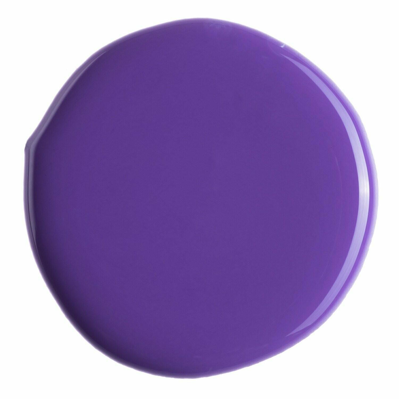 Epoksi Pigment - Leylak 50 gr