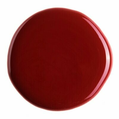 Epoksi Pigment - Ateş Kırmızı 50 gr