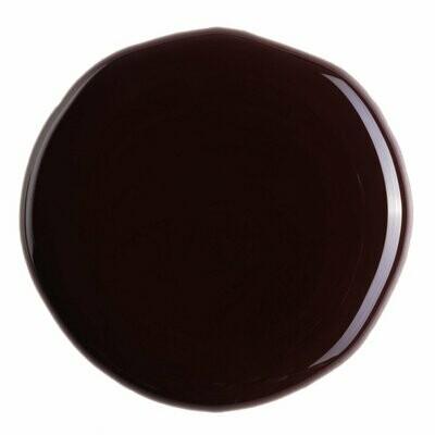 Epoksi Pigment - Çikolata Kahverengi 50 gr