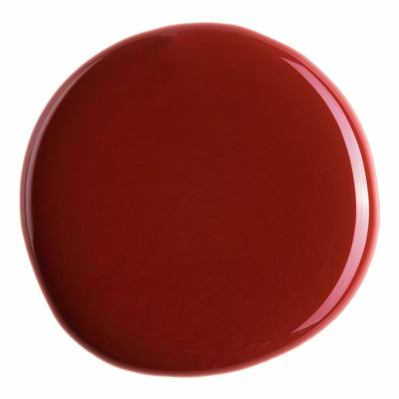Epoksi Pigment - Mercan Kırmızı 50 gr