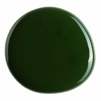 Epoksi Pigment - Haki Yeşil 50 gr
