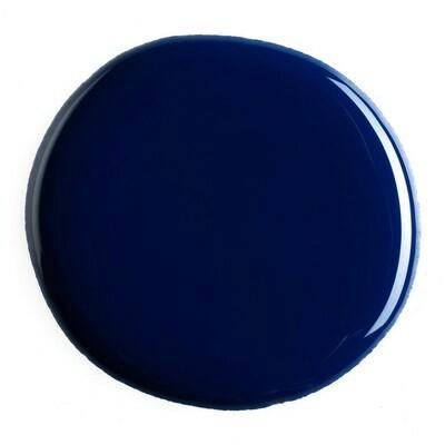 Epoksi Pigment - Gece Mavi 50 gr