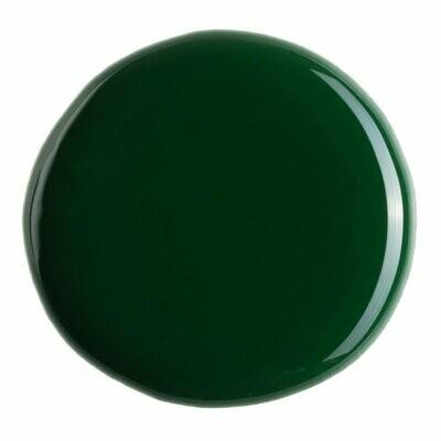 Epoksi Pigment - Yaprak Yeşil 50 gr