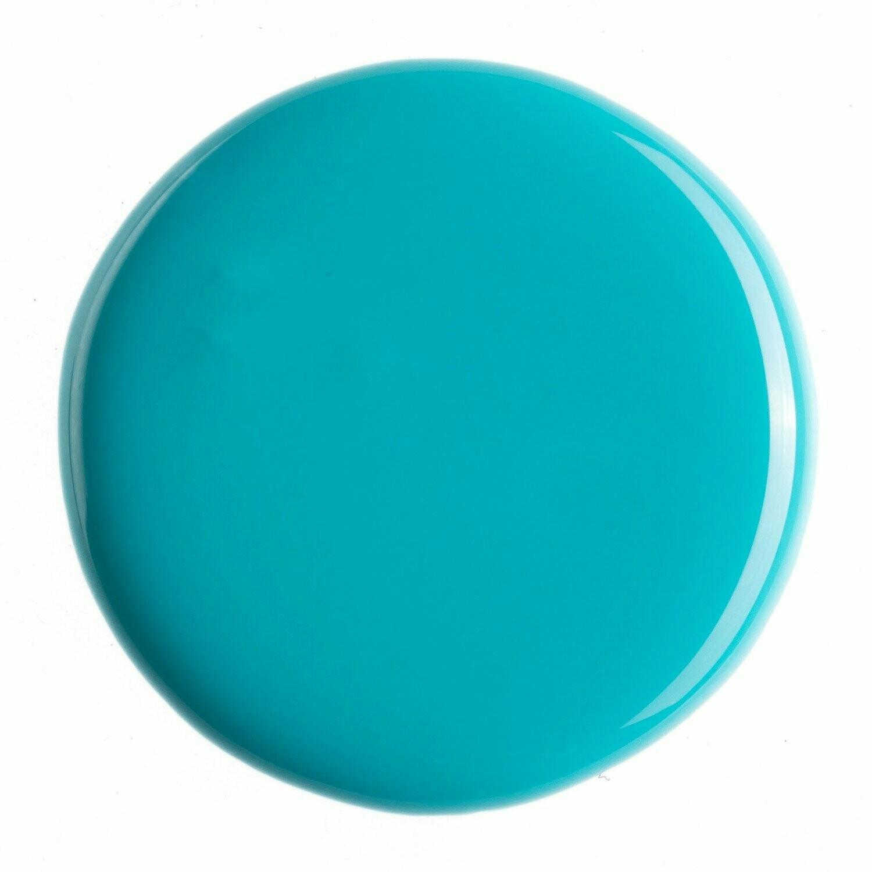 Epoksi Pigment - Açık Yeşil 50 gr