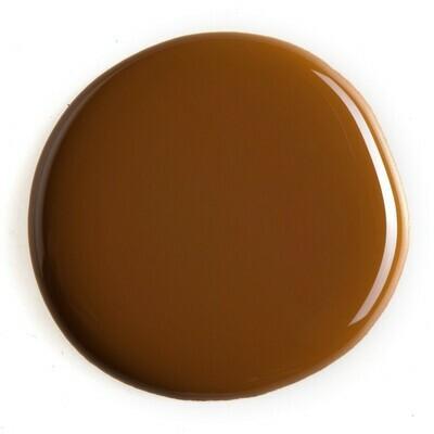 Epoksi Pigment - Ochre Kahverengi 50 gr