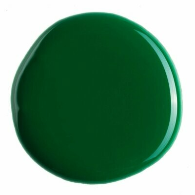 Epoksi Pigment - Nane Yeşil 50 gr