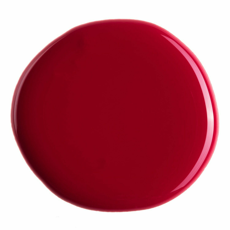 Epoksi Pigment - Ahududu Kırmızı 50 gr