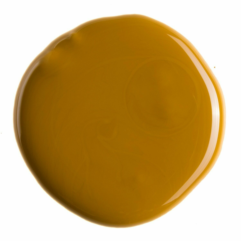 Epoksi Pigment - Oksit Sarı 50 gr
