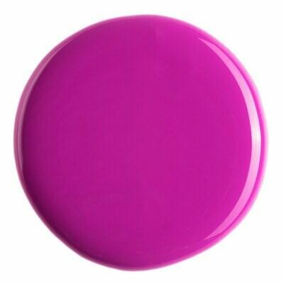 Epoksi Pigment - Pembe 50 gr