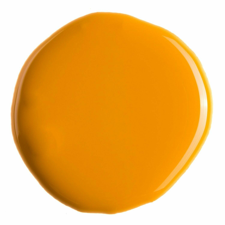 Epoksi Pigment - Güneş Sarı 50 gr