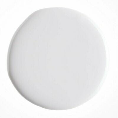 Epoksi Pigment - Beyaz 100 gr