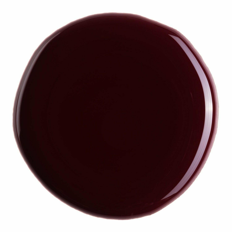 Epoksi Pigment - Şarap Kırmızı 50 gr