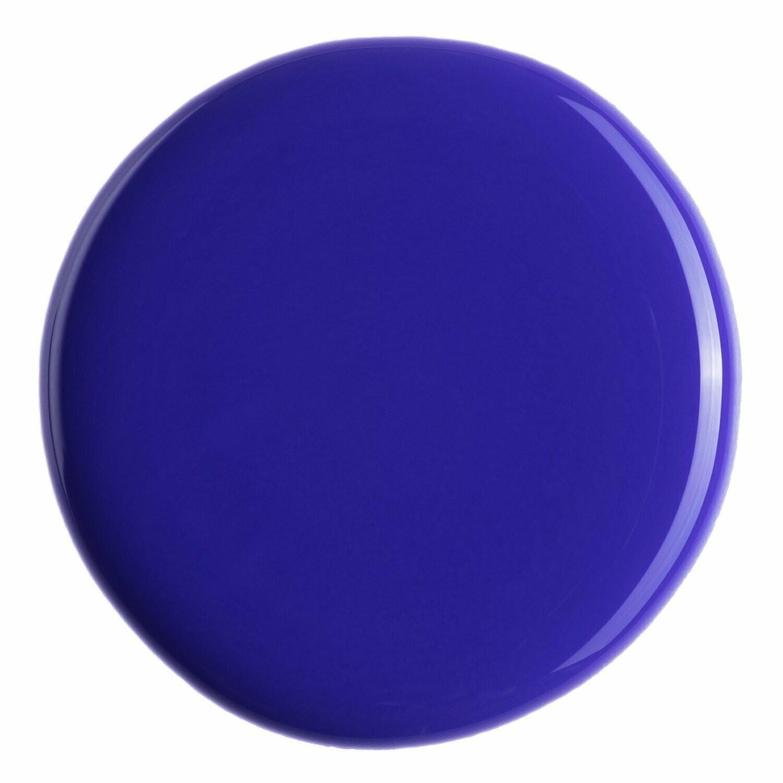 Epoksi Pigment - Mor 50 gr