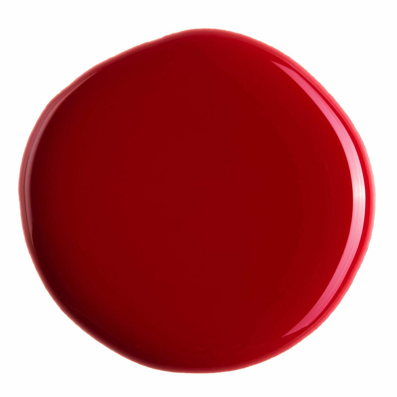 Epoksi Pigment - Kırmızı 50 gr