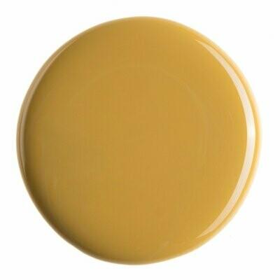 Epoksi Pigment - Kum Sarı 50 gr