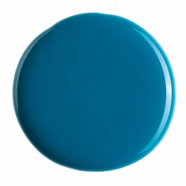 Epoksi Pigment - Turkuaz Mavi 50 gr