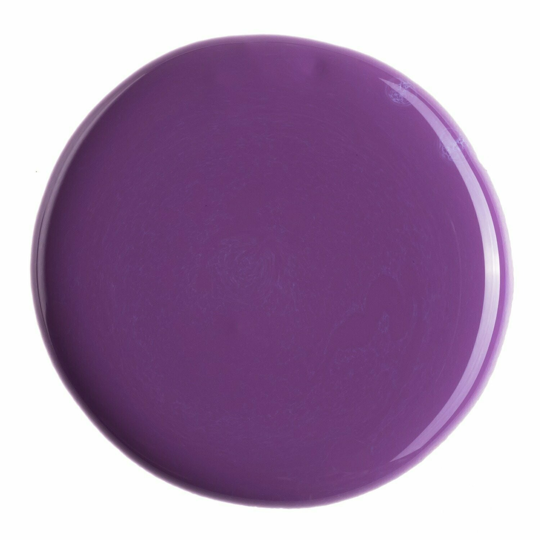 Epoksi Pigment - Eflatun 50 gr