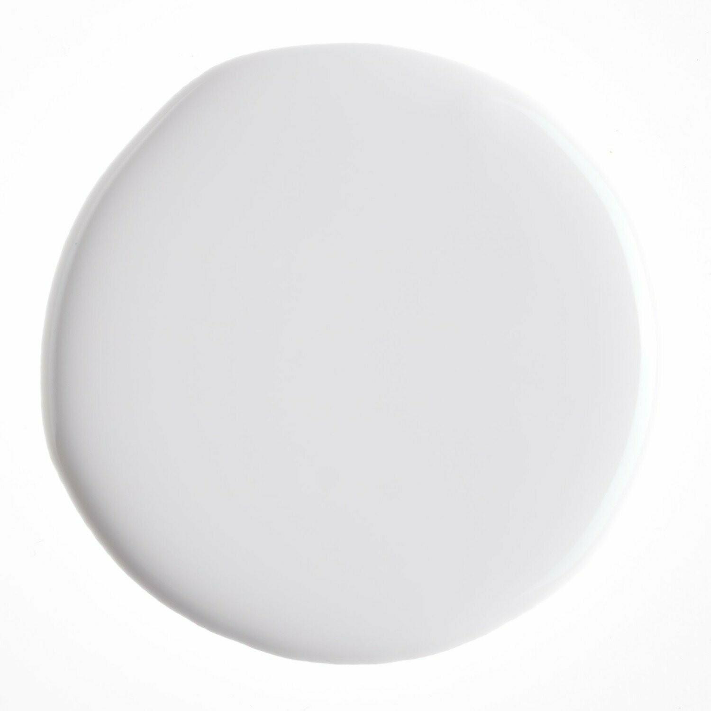 Epoksi Pigment - Beyaz 50 gr