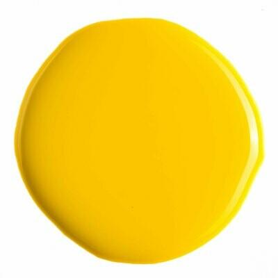 Epoksi Pigment - Sarı 50 gr