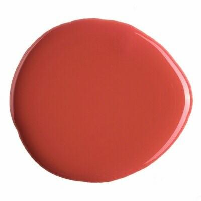 Epoksi Pigment - Somon Pembe 50 gr