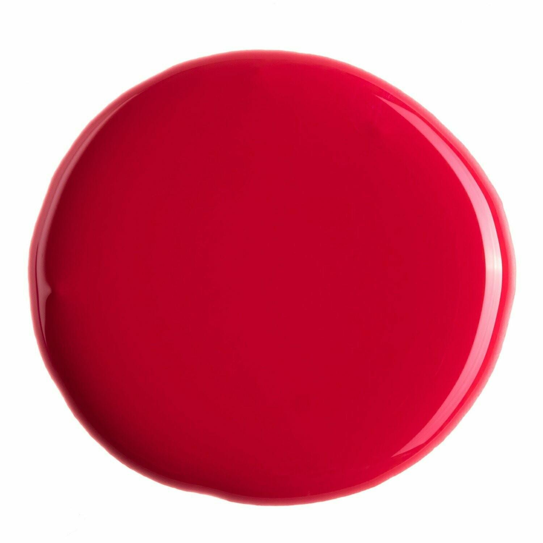 Epoksi Pigment - Çilek Kırmızı 50 gr