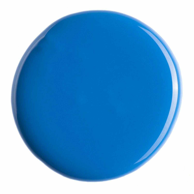 Epoksi Pigment - Pastel Mavi 50 gr