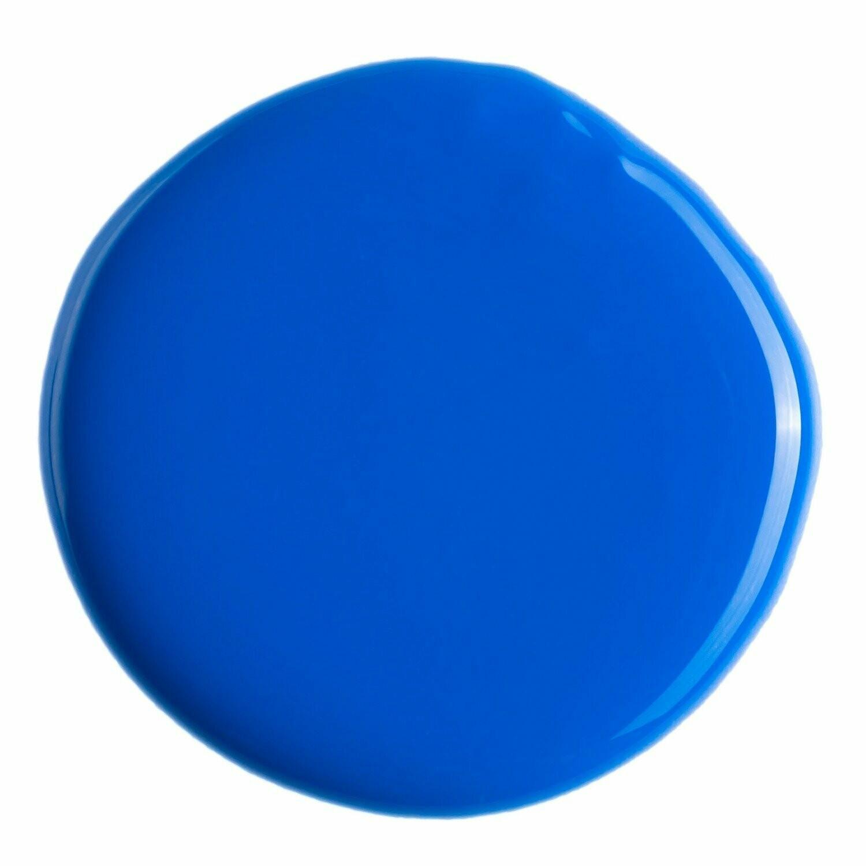 Epoksi Pigment - Gök Mavi 50 gr
