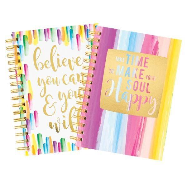 Take Time Journal
