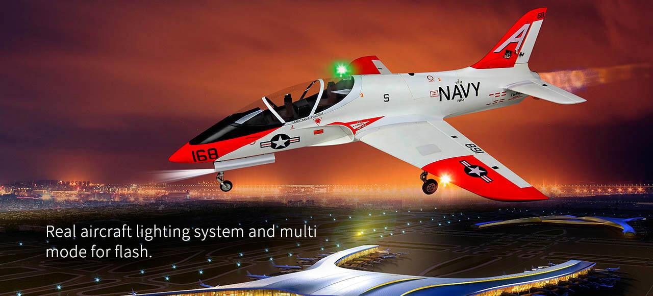 Super Viper Navy V3