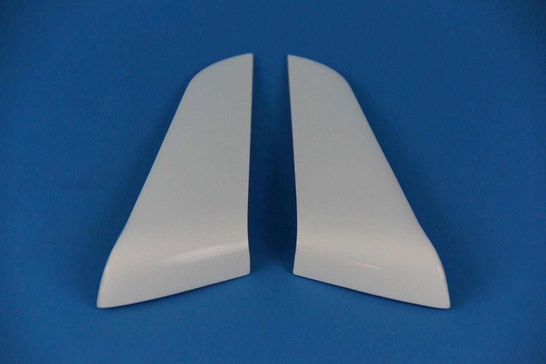 Winglets ASH 31 Mi