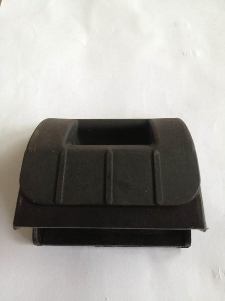 Batteriefach-Deckel Booster V