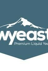 WY4242 Fruity White Wine