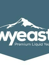 Wyeast Fruity White Wine V4242 Yeast